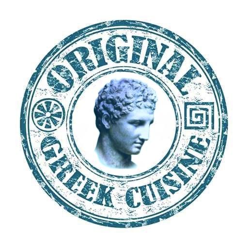 original_greek_cuisine_finished